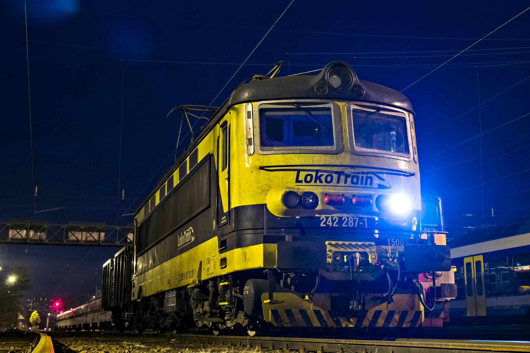 крутые картинки локомотивов этого
